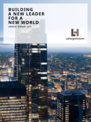 LafargeHolcim entrusts WentzWords with proofreading of its quarterly and annual reports.